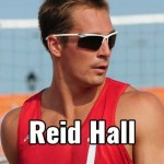 coach reid volleball specific workouts