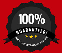 Top Volleyball Workout Programs
